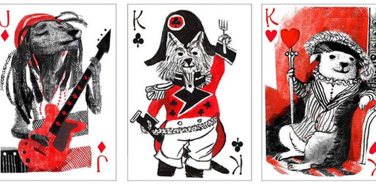 pack-of-dogs-playing-cards-john-littleboy-15