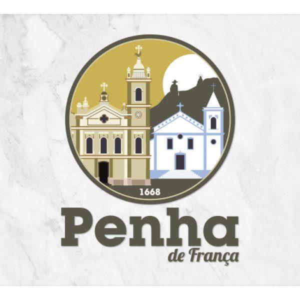 penha-de-franca