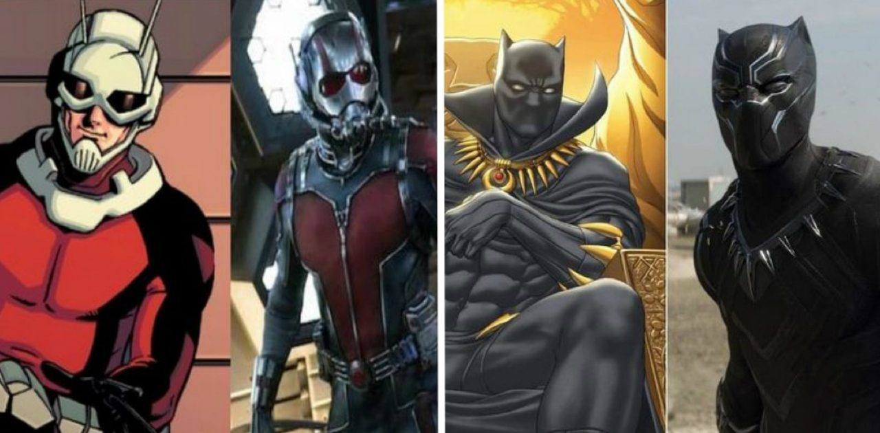 personagens-de-marvel_dest