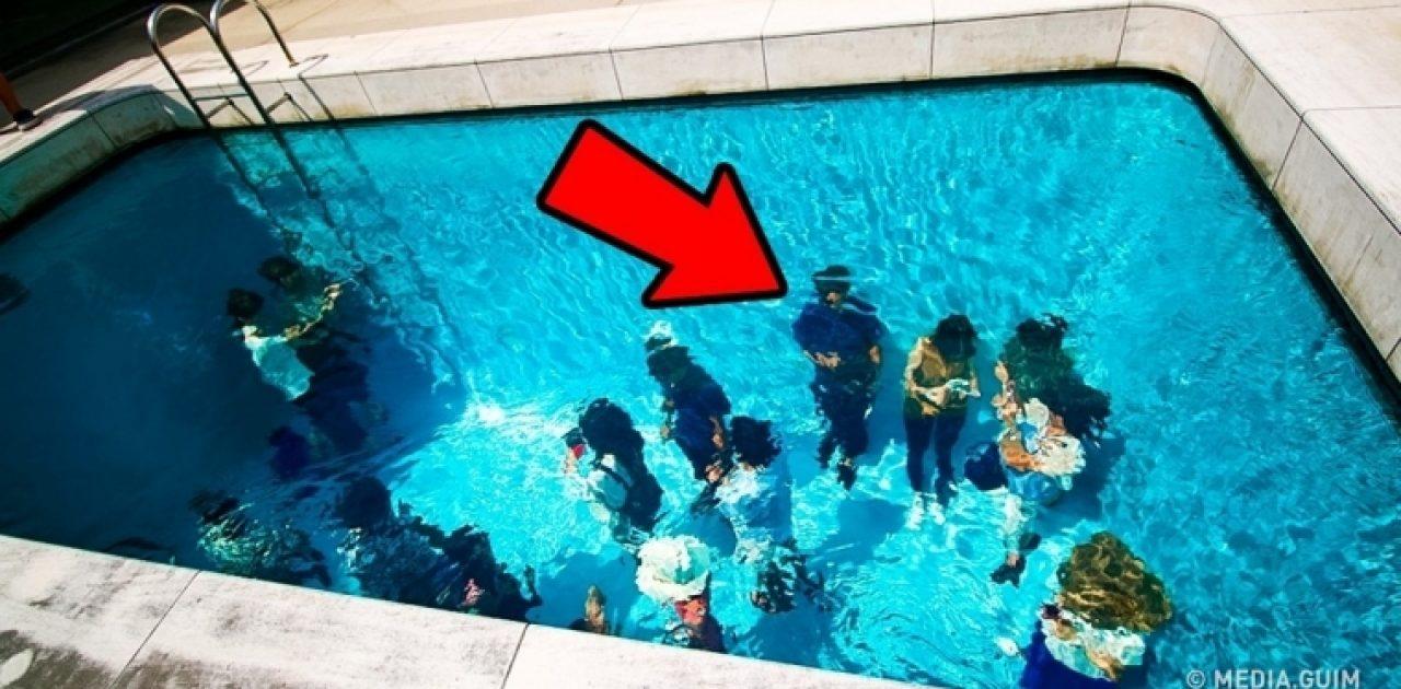 piscina insana capa