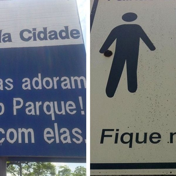 placas brasileiras