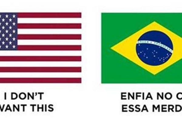 portugues brasileiro capa