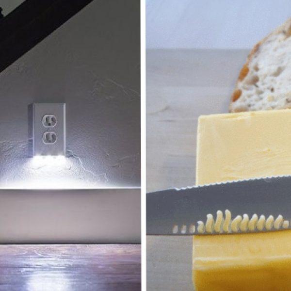 produto inovador capa
