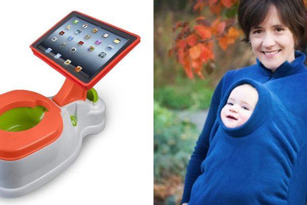 produtos-para-criancas