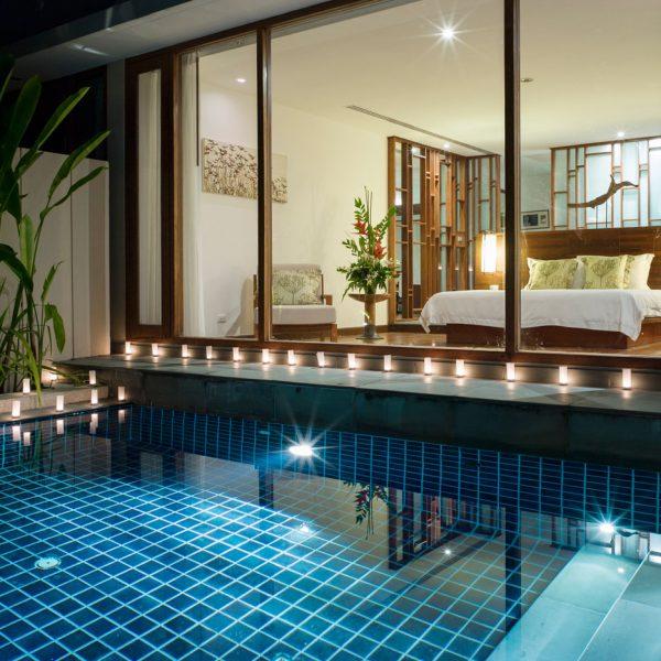 quarto-com-piscina-dentro9