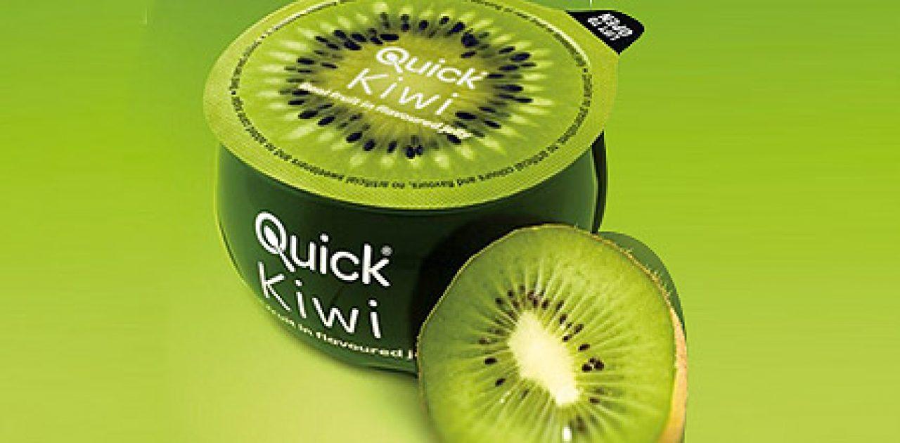 quickkiwi