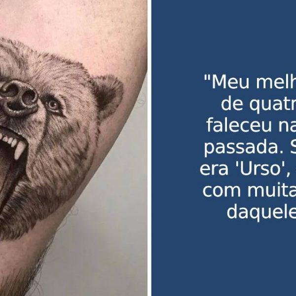 significado tatuagens capa