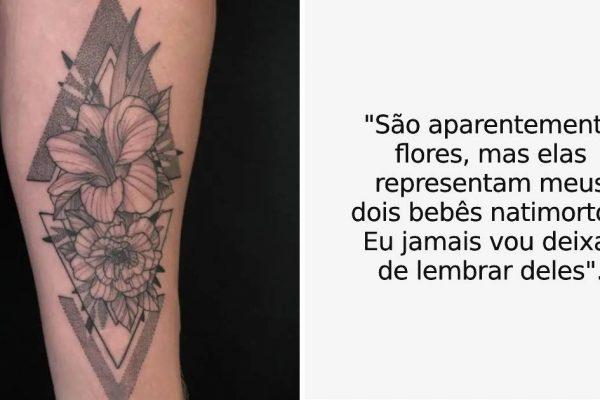 significado tattoos capa
