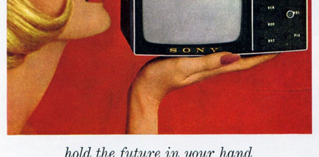 sony-hold-the-future1