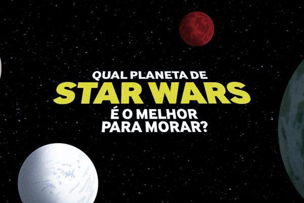 star wars capa