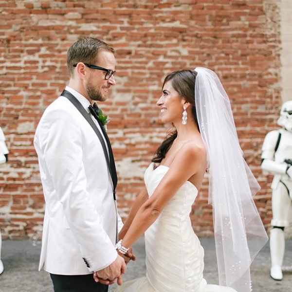 star-wars-theme-wedding-jennifer-joshua-1