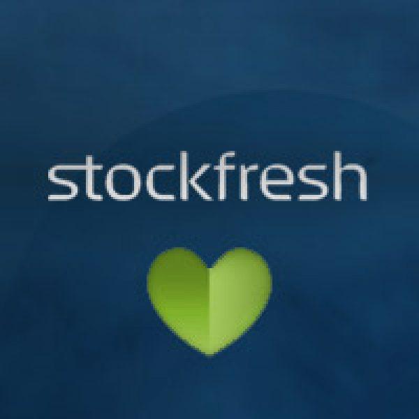 stockfresh