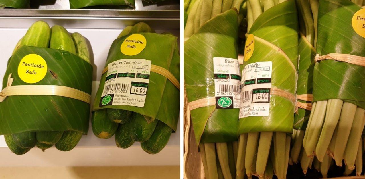 supermercado tailandês capa