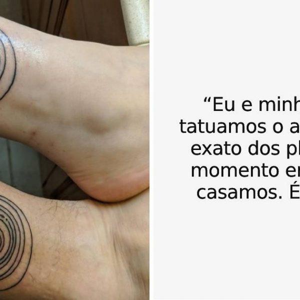 tattoos com homenagens capa