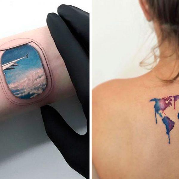 tatuagem-viagem