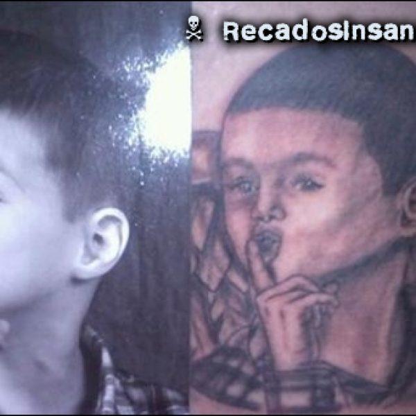 tatuagem_feia1