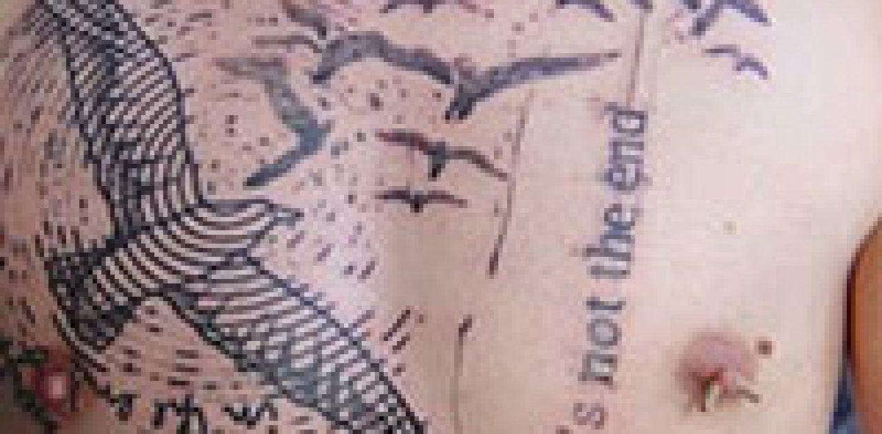 tatuagens-criativas