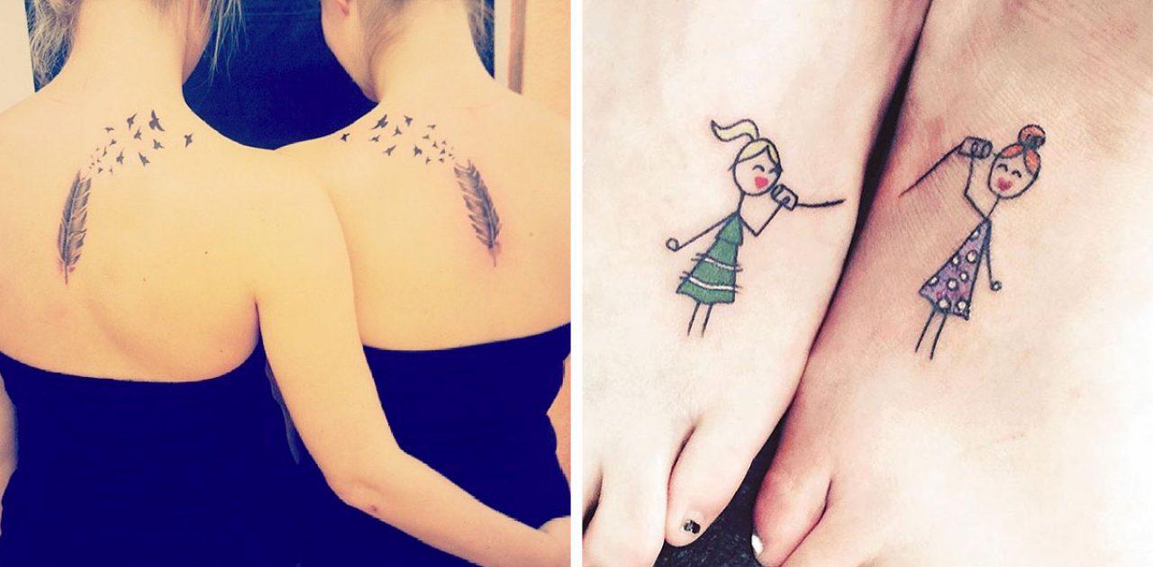 tatuagens-irmas