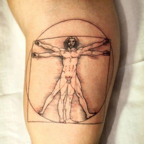 tatuagens_inspiradas_obra_arte_25