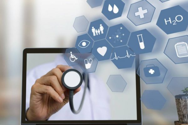 telemedicina capa