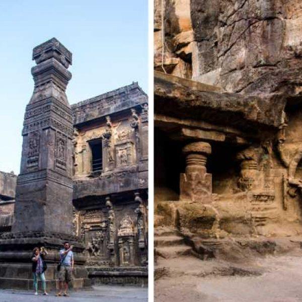 templo hindu capa