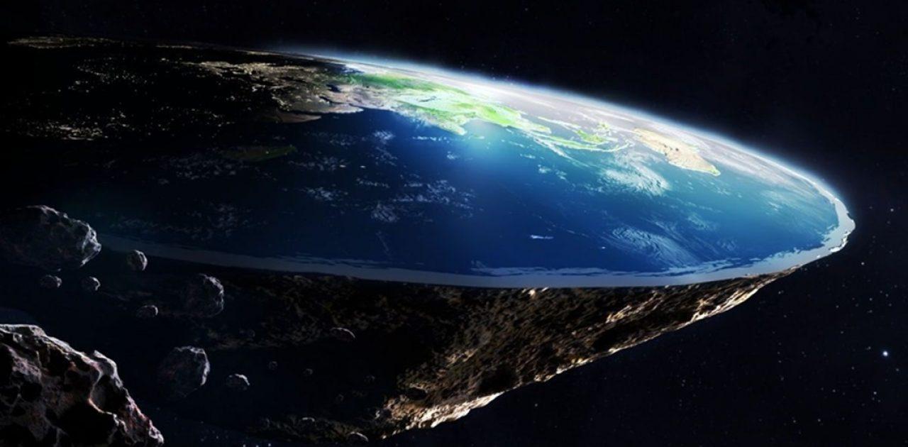 terra plana 01