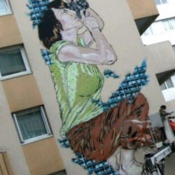 urban-arte