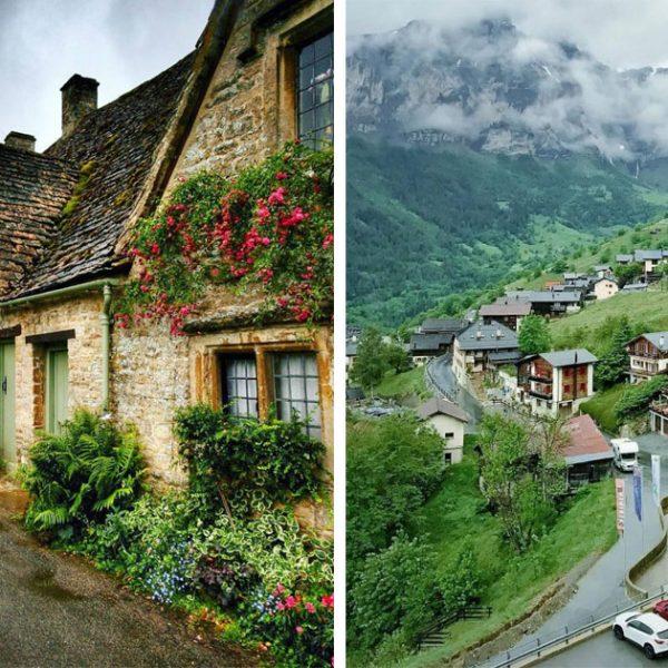 vila-suica