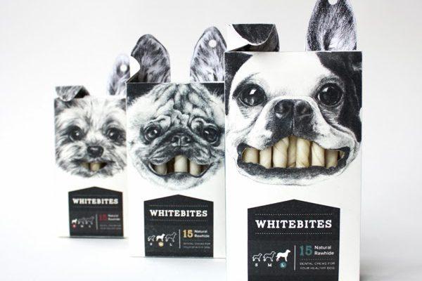 white-bites-01