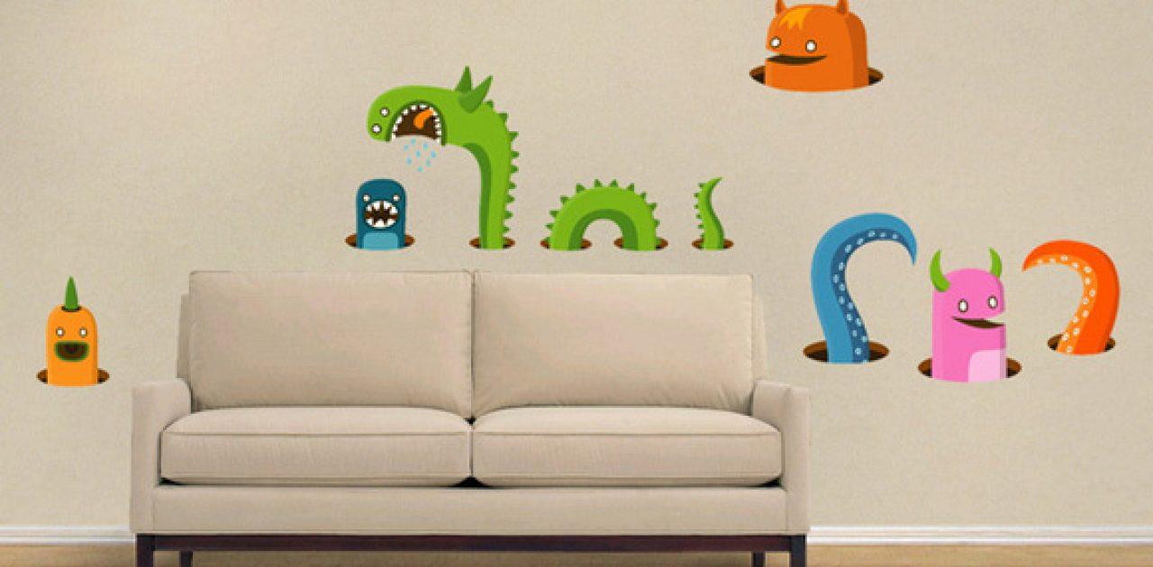 zeptonn_wallpaper_graphics