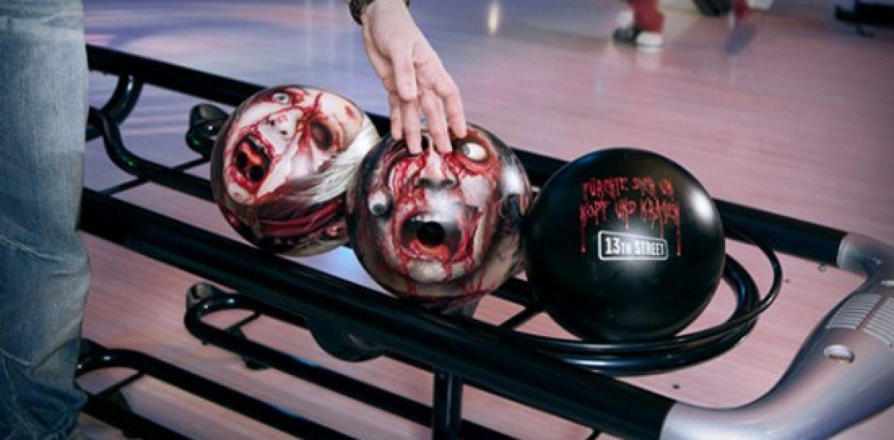 zombie-head-bowling-balls-550x327